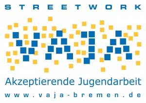 Vaja_logo_streetwork_farbe_mit_rand