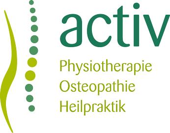 Andrea Baumann - Physiotherapie - Osteopathie - Heilpraktik